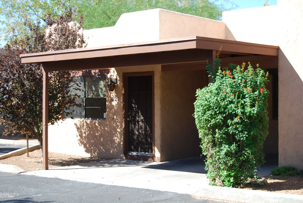 tucson rental homes helping you find homes for rent in